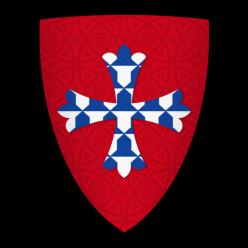 800px-Coat_of_arms_of_William_de_Fortibus,_Earl_of_Albemarle