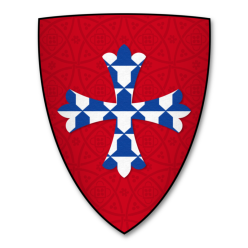 800px-Coat_of_arms_of_William_de_Fortibus,_Earl_of_Albemarle