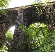 220px-lobb_ghyll_viaduct