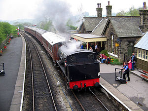 300px-embsay_station-1