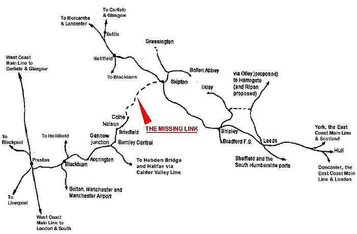 700px-skipton_colne_rail_missing_link_map_selrap