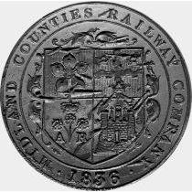 midland-counties-railway