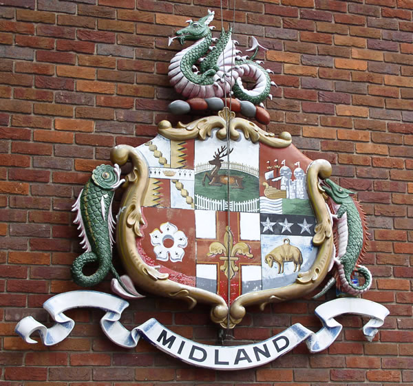 midland_arms